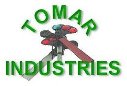 Tomar Industries