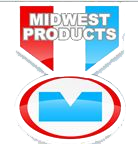 Midwest products
